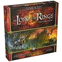Deals on Lord of the Rings: The Card Game