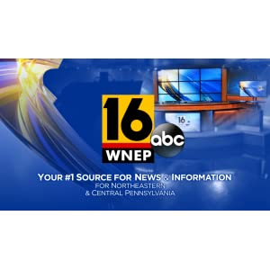 WNEP – Proud to Serve Scranton/Wilkes-Barre/Hazleton: Amazon ca