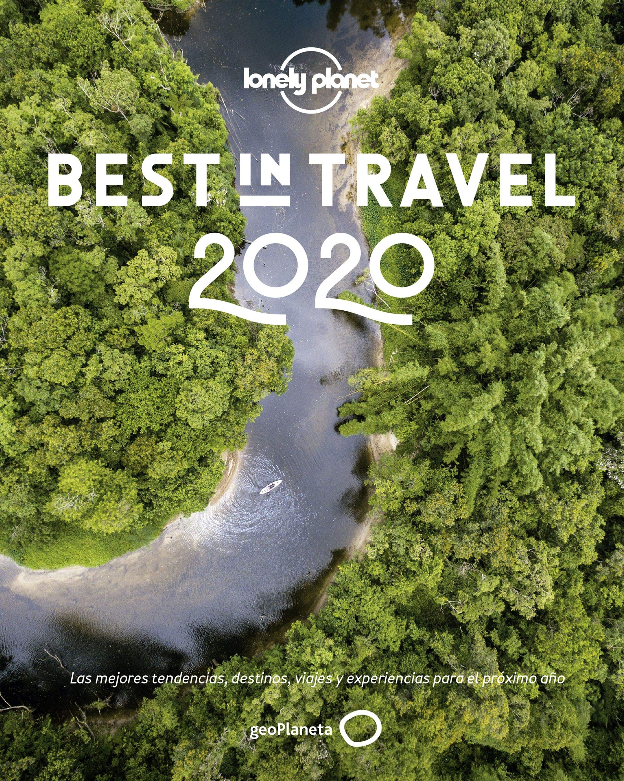Best in Travel 2020 (Viaje y aventura): Amazon.es: AA. VV., García ...