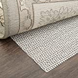 Home Dynamix Ultra Stop Non-Skid Cushioned Rug