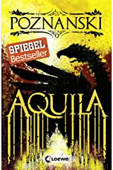 Aquila (German Edition) Kindle Edition