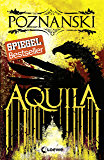 Aquila (German Edition)