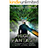 High Fantasy: (Book Three) (The Feedback Loop 3)