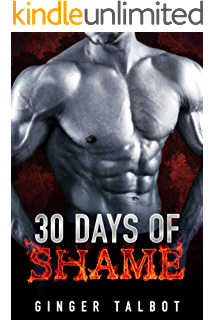 Virtue vanity ebook astrid jane ray amazon kindle store thirty days of shame fandeluxe PDF