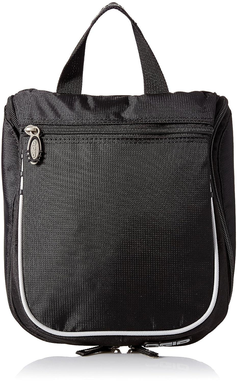4accad1bc213 Ogio doppler kit black sports outdoors jpg 930x1500 Ogio toiletry bag