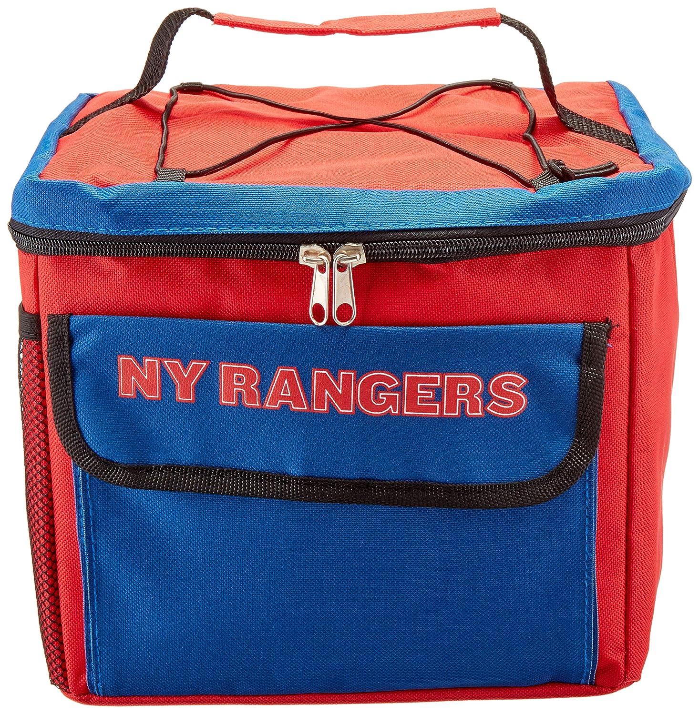 New York Rangers One Size FOCO NHL New York Rangersall Star Bungie Cooler