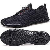 DOUSSPRT Women's Water Shoes Quick Drying...