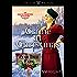 Crime at Christmas: Edith Horton Mysteries: #3
