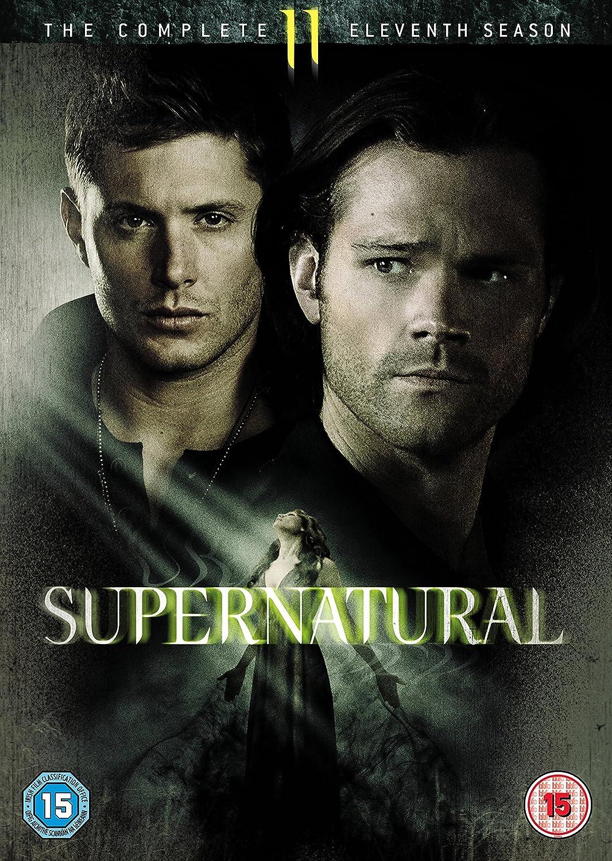 supernatural season 10 download google drive