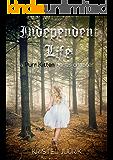 Independent Life: A Purr, Kitten Bonus Chapter