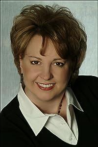 Beverly Long