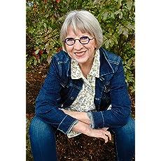 Judy Nedry