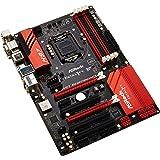 ASRock マザーボード H97 ATX  H97 Performance