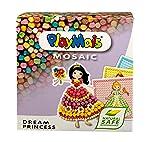 Mosaic Dream Princess, PlayMais, Multicor