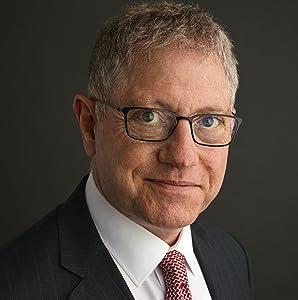 Thomas J. Parenty