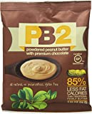 Bell Plantation PB2 with Premium Chocolate