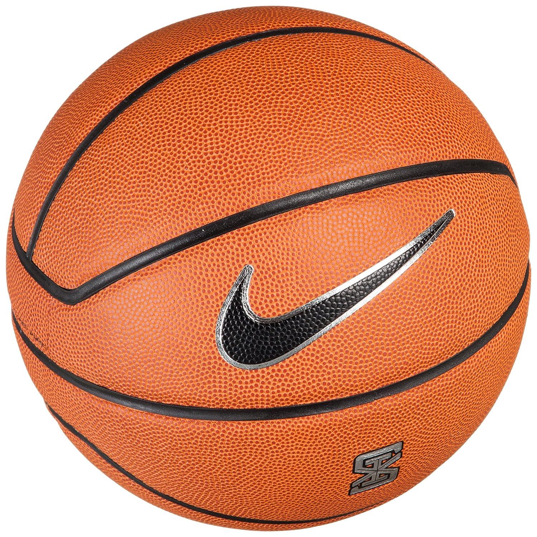 Nike Ball Lebron XI All Courts - Pelota de Baloncesto (Outdoor ...