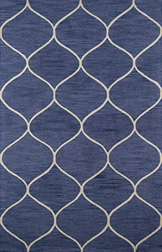 Momeni Rugs Newport Collection Area Rug