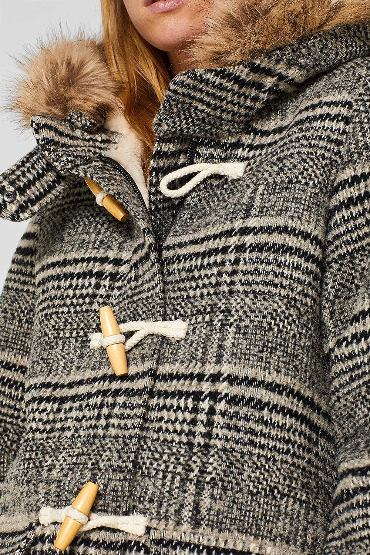 ESPRIT Damen Mantel