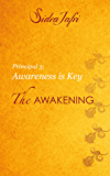 Awareness is Key (The Awakening)