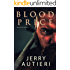 Blood Price (Descendants Saga Book 4)