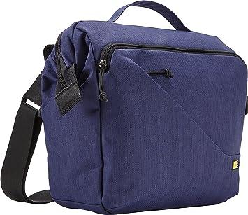 Case Logic FLXM201IND - Bolsa para cámara, talla pequeña color ...
