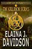 The Kallanon Scales (Lore of Reaume Book 1)