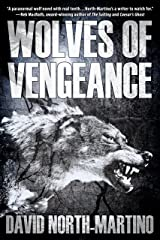 Wolves of Vengeance
