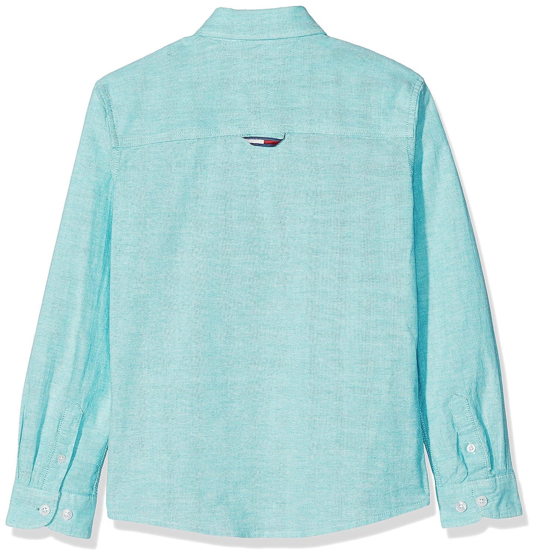 Craghoppers NosiLife Allesa Vest Top Women optic white 2020 Sleeveless Shirt