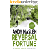 Reversal of Fortune: A Gabriel Wolfe short story (The Gabriel Wolfe thrillers)