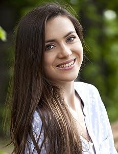 Sara Elliott Price