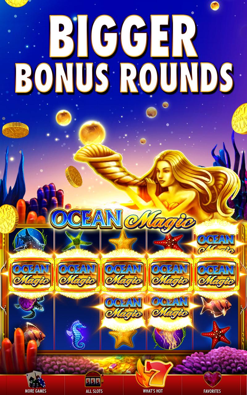 Double Down Casino Free