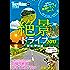 絶景ドライブ2017 関東・甲信越 (ウォーカームック)