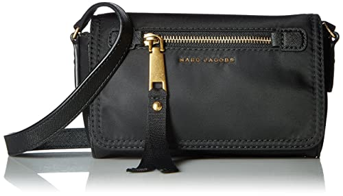 63693cd5eb MARC JACOBS 10050 Borsa a tracolla Donna UNI: Amazon.it: Scarpe e borse