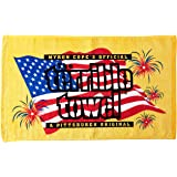 NFL Pittsburgh Steelers Terrible Towel