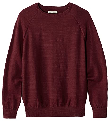 Mens Jemoss Jumper Celio Eastbay Sale Online Buy Cheap Shopping Online Outlet Official Cheap Classic eOE9f6r4c