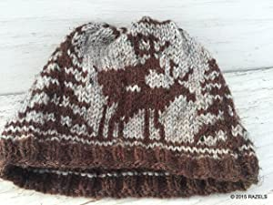 Same Love, The Fornicators Hat~ Deer Love! , Love is Love, Same Sex, Gay Deer, Gay Pride