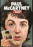 Paul McCartney: In His Own Words