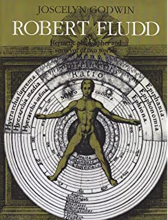 Egyptian oedipus athanasius kircher and the secrets of antiquity robert fludd hermetic philosopher and surveyor of 2 worlds fandeluxe Choice Image