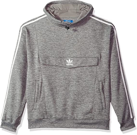 adidas hoodie 80s