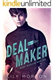 Deal Maker (Mixed Messages Book 2)