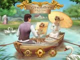 Griddlers: Victorian Picnic [Download]