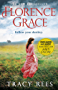 Florence Grace: Richard & Judy Bestselling Author
