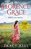 Florence Grace: Richard & Judy Bestselling Author
