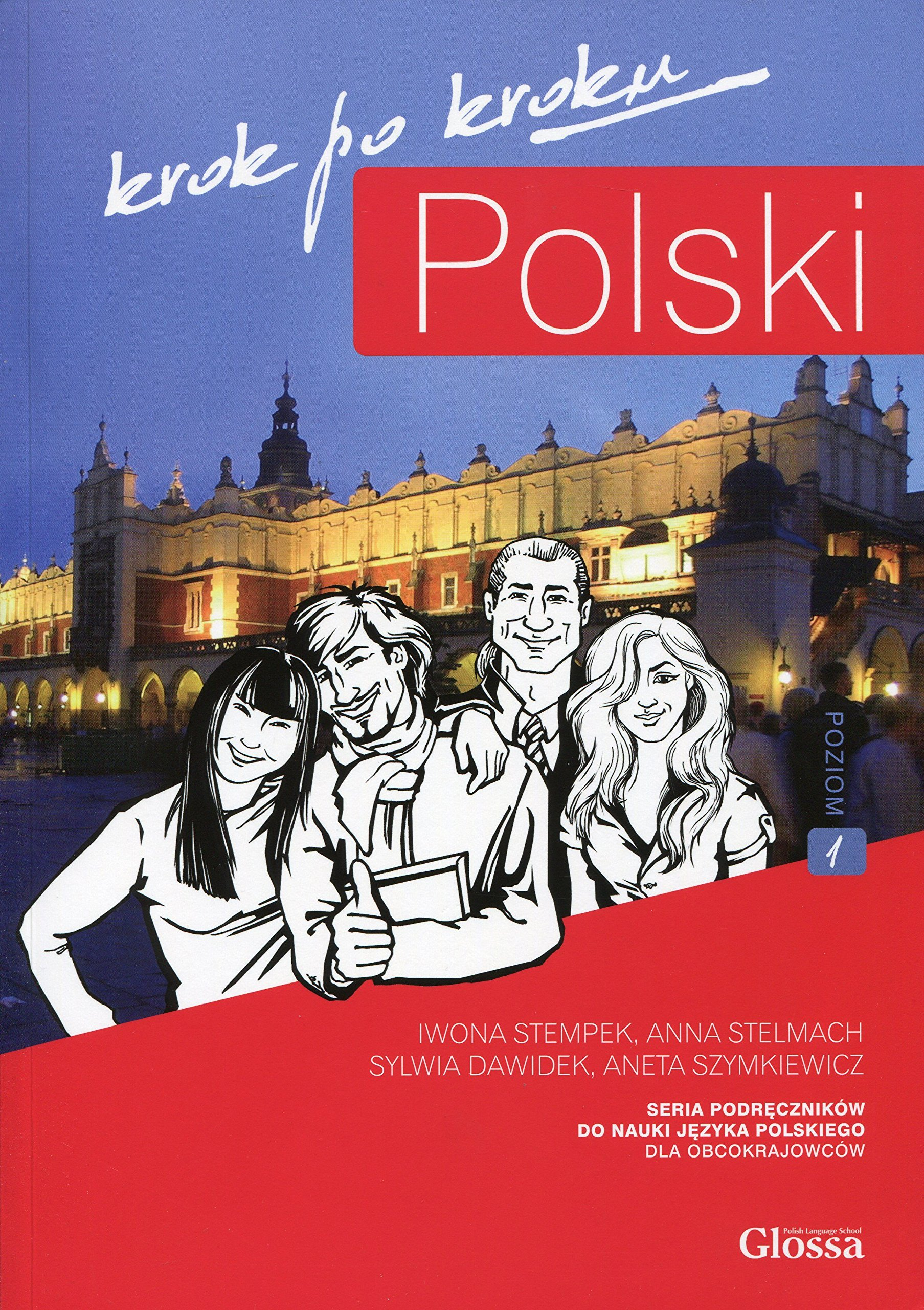 The Polish Review, LV, nr. 3, 2010 (The Polish Review LIbrary of Polish Classics)