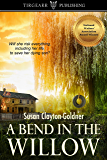 A Bend in the Willow (English Edition)