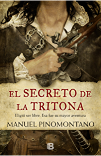 Todos tus nombres (Spanish Edition) - Kindle edition by ...