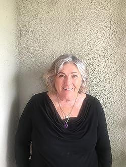 Barbara Jean Lindsey