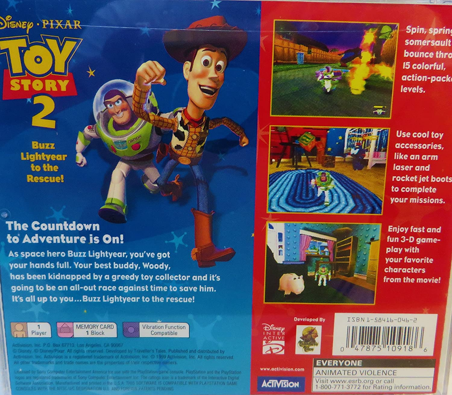 Toy story 2 ps1 game real money slot machine app for ipad