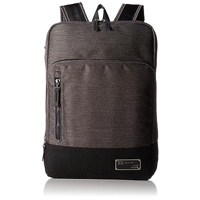 Ogio Unisex Covert Pack Backpack